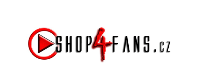 Shop4Fans Slevové kupóny