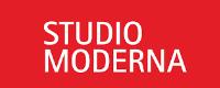 Studio Moderna Slevové kupóny