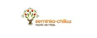 Seminka chilli Slevové kupóny