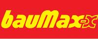 Baumax Slevové kupóny