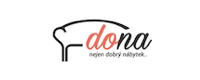 Dona Shop Slevové kupóny