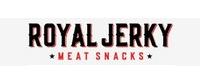 Royal Jerky Slevové kupóny