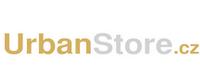 UrbanStore Slevové kupóny
