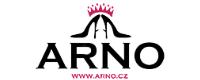 Arno Slevové kupóny