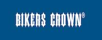 Bikers Crown Slevové kupóny