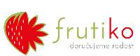 Frutiko Slevové kupóny