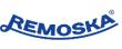 Remoska Logo