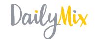 DailyMix Slevové kupóny