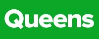 Queens Slevové kupóny