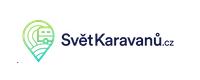 Svět Karavanů Slevové kupóny
