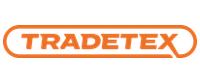 Tradetex Slevové kupóny