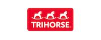Trihorse Slevové kupóny