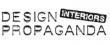 Design propaganda Slevové kupóny