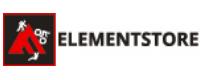 Elementstore Slevové kupóny