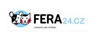 Fera24 Slevové kupóny