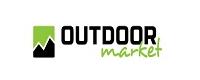 Outdoormarket Slevové kupóny