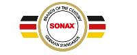 Original Sonax Slevové kupóny
