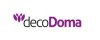 decoDoma Slevové kupóny