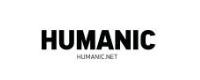 Humanic Slevové kupóny