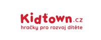 Kidtown Slevové kupóny