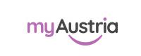 MyAustria Slevové kupóny
