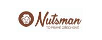 Nutsman Slevové kupóny