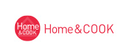 Home and Cook Slevové kupóny