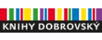 Knihy Dobrovsky Slevové kupóny