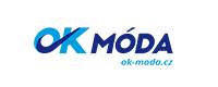 OK-moda Slevové kupóny