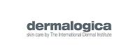 Dermalogica Slevové kupóny