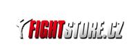 Fighter-shop Slevové kupóny