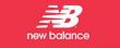 New Balance Slevové kupóny