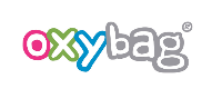 Oxybag Slevové kupóny
