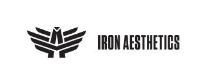 IronAesthetics Slevové kupóny