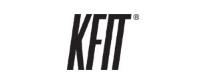 KFIT Slevové kupóny