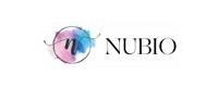 Nubio Slevové kupóny